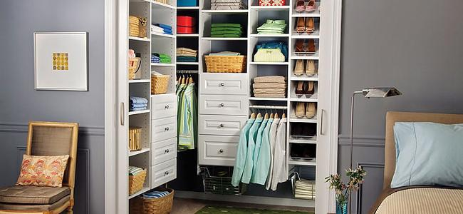 office closet organizers. custom walk in closet organizers office